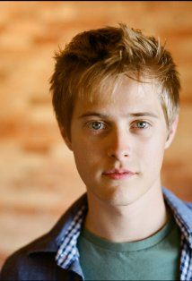 Lucas Grabeel (actor) Switched at Birth, High School Musical, Alice UpsideDown Lucas Grabeel, Ryan Evans, Switched At Birth, Blonde Boys, Attractive Guys, High School Musical, Gorgeous Men, Beautiful People, Cute Guys
