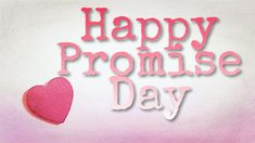 Happy Promise Day Image, Promise Day Images, Teddy Day Wallpapers, Promise Day Shayari, Valentines Day Wishes, Happy Friendship Day, Wishes For You, Dancing In The Rain, Image Hd