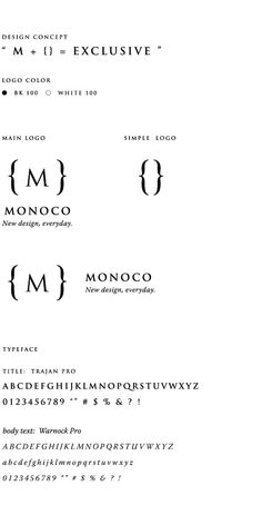 monoco-logo