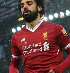 Mo salah Liverpool Players, Liverpool Football Club, Liverpool Fc, Egyptian Kings, Mo Salah, Club World Cup, World Cup Winners, Mohamed Salah, Football Is Life