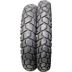 Best price on 110/80-19 Full Bore USA M-40 Adventure Sport Radial Front Tire //   See details here: http://bestmotorbikereviews.com/product/11080-19-full-bore-usa-m-40-adventure-sport-radial-front-tire/ //  Truly a bargain for the inexpensive 110/80-19 Full Bore USA M-40 Adventure Sport Radial Front Tire //  Check out at this low cost item, read buyers' comments on 110/80-19 Full Bore USA M-40 Adventure Sport Radial Front Tire, and buy it online not thinking twice!   Check the price and…