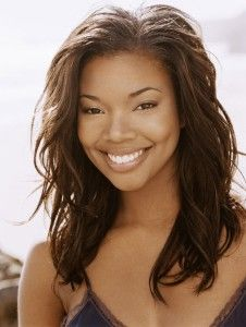 Gabrielle Union Health, Fitness, Height, Weight, Bust, Waist, and Hip Size