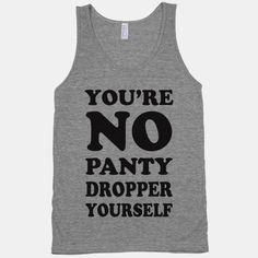 I Hate Running But I Love French Fries tank top (this is awesome)! Workout Tanks, Workout Gear, Workout Fitness, Funny Workout, Workout Style, Workout Attire, Funny Fitness, Gym Gear, Workout Motivation