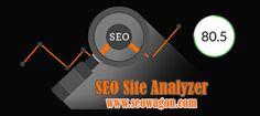 SEO Site Analyzer - Should I Invest in SEO Elite?