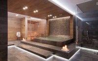 018-luxury-home-stimamiglio-conceptluxurydesign