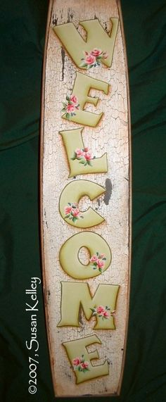 4 Season Barrel Staves Spring  Summer E-Pattern \u2013 Cupboard - free wooden christmas yard decorations patterns