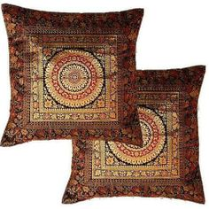 wholesale silk jacquard cushion covers  Price: $3.91  Size: 45 x 45 CM  For more products & details please visit our website.  http://www.zenamart.com/index.php?categoryID=272