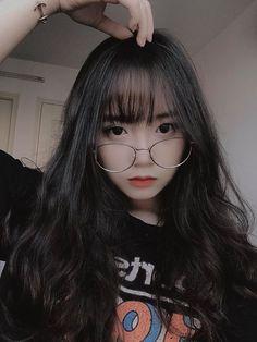 #Trang