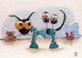 Macska pizsamában (160×114)