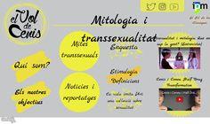 MENCIÓN --- Mitologia i transsexualitat - Equipo Cenis (Ada Andiñach Canton, Antonella Cerdà Araneda, Miguel Ángel Valdivieso González). Institut Premià de Mar (Premià de Mar, Barcelona). 1º bachillerato. Coordinado por Margalida Capellà Soler