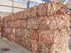 Copper Prices are per ton millberry copper, for sale Recycling Steel, Scrap Recycling, Garbage Recycling, Copper Prices, Metal Prices, Metal For Sale, Metal Shop, Metal Extrusion, Stainless Steel Scrap