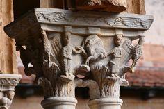 Italy, Sicily, Monastery, Dom, Italy #italy, #sicily, #monastery, #dom, #italy