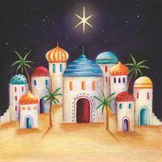 Bethlehem - Google Search