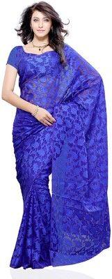 http://www.flipkart.com/diva-fashion-floral-print-brasso-net-sari/p/itmdtyxh6yuh5dqc?pid=SARDTYXH6YUH5DQC&affid=jeevipals