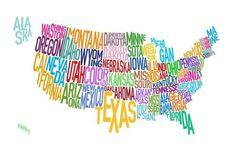 USA 1976-1977-1979-1981-1992-1995-1996-1997-1998-1999-2001-20002-2003-2004-2005-2006-2007-2008-2009-2010-2011-2012-2013