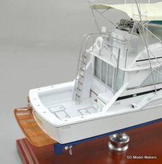 Bottom Paint, Model Maker, Power Boats, Sd, Inspiration, Models, Home Decor, Miniatures, Ships