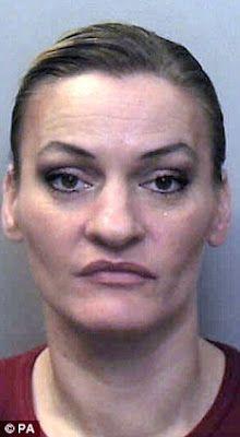 Virginia sex offender 149 walmart