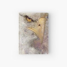 Eagle Bird, Bald Eagle, Wall Murials, Birds Of Prey, Duffel Bag, Lovers Art, Mandala, Wildlife, Tapestry