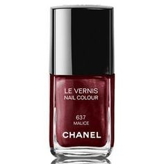 Image result for chanel malice le vernis