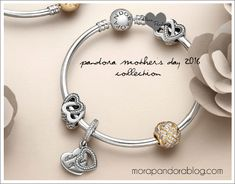 Pandora Mother's Day 2016