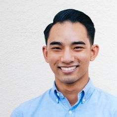 HOW I STOOD OUT FROM 437 APPLICANTS TO GET HIRED AT MY DREAM COMPANY by David Khim