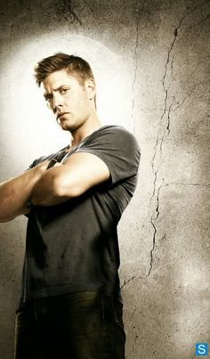 Supernatural Dean Winchester Another name: Hottie Dean Winchester 😍 Supernatural Photos, Supernatural Drawings, Supernatural Seasons, Supernatural Fandom, Supernatural Poster, Supernatural Angels, Castiel, Jensen Ackles, Dean Winchester