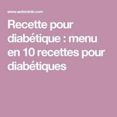 Diabetic Meal Plan, Diabetic Recipes, Happy Pregnancy, Pregnant Diet, Diabetes, Meal Planning, Food And Drink, How To Plan, Healthy