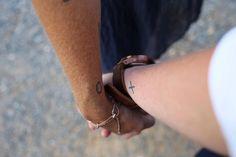 Romantic couple tattoo preparation tips Tribal Tattoos, Tattoos Geometric, Tattoos Skull, Celtic Tattoos, Heart Tatoo, Couple Tattoo Heart, Couple Tattoos Love, Symbolic Tattoos, Unique Tattoos