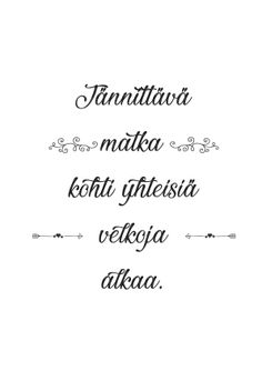 Vittu mitä paskaa - kauppa Good Life Quotes, Best Quotes, Cute Pictures, Beautiful Pictures, Sarcasm, Haha, Feelings, Sayings, Words