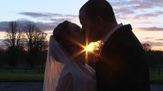 Wedding Video Carlow abbey video productions