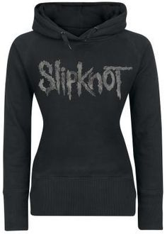 I'd love anyone who would get me this for Christmas :D