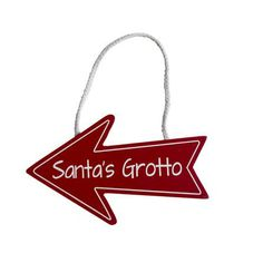 1000 Images About Santas Grotto On Pinterest Santas