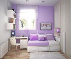 decorar_en_violeta