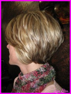 Back view of short hairstyles stacked _3.jpg