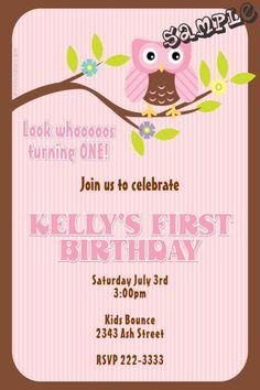 Princess And The Frog Tiana Birthday Invitations Get These - Birthday invitation software free download