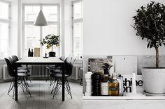 dinningroom-eams_chair_black