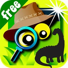 Wee Kids Stickers FREE  #kids #app #colorful #education #ichildren #stickers #kid #preschool #book #menu #ipad #iphone #android #iOS #Windows