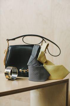 Fashion editorial - Fashionbook and Hermès - Foto Martin Faltejsek Thing 1, Editorial Fashion, Hermes, Bags, Handbags, Bag, Totes, Hand Bags