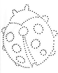 Fine Motor Activities For Kids, Creative Activities For Kids, Animal Coloring Pages, Coloring Book Pages, Art Drawings For Kids, Easy Drawings, Tin Can Lanterns, String Art Patterns, Summer Crafts