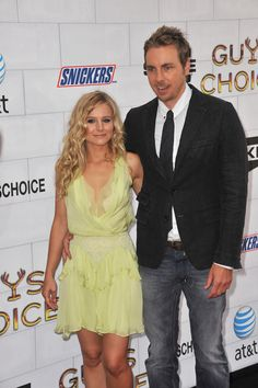 Guys Choice Awards 2012 At The Sony Studios, Culver City, California, On June 3, 2012... Get More Red Carpet Photos Inside!