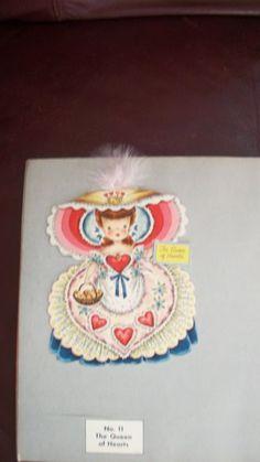 Hallmark Greeting Cards, Hallmark Cards