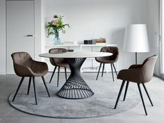 Calligaris Igloo Soft Chair from Lime Modern Living. Find a range of contemporary furniture from top brands including Calligaris