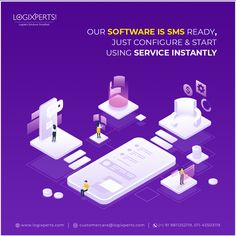 Logixperts provides Transport Management Software with Logistics ERP Software and accelerate the goods transportation management system with patented real-time tracking, and analytics dashboards. Analytics Dashboard, Cloud Based, Transportation, Software, Management, Clouds, Cloud