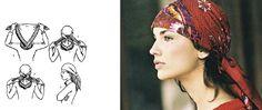 http://www.femtalks.com/wp-content/uploads/2009/03/hermes-scarf-03.jpg