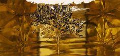 Yuken Teruya, árboles que renacen - Cultura Colectiva - Cultura Colectiva