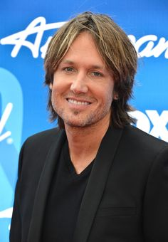 Looking Good @Keith Savoie Savoie Urban  - Arrivals at the 'American Idol' Results Show
