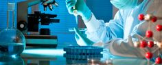 cancer research lab - Google Search