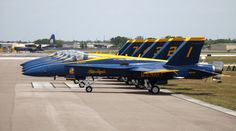 d2fc3dcb9f9 U.S. Navy Blue Angels Schedule - Blue Angels Practices and Autographs  Blue  Angels announce team s
