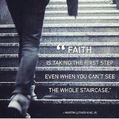 Love this!  Source: http://thumbeliina.tumblr.com/post/94332033314  Photo: http://33.media.tumblr.com/9a95e2bccf598d7c87a2f7764f9129aa/tumblr_na3ahh22lB1qb70nio1_500.jpg  - Martin Luther King Jr. -