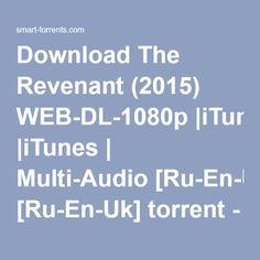 btscene movie download